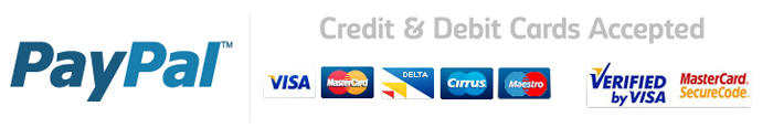 accepted-payments-wo-gc